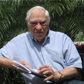 Ukraine & the Global Jewish Diaspora Backstory with Journalist Ben Frank