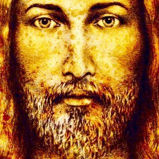 Choose The Mind of Christ