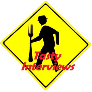 Fork Report Interviews w Neil Saavedra