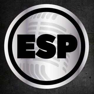 The ESP