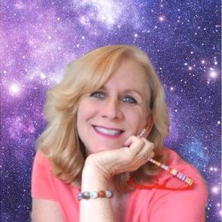 AstroEnergy Astrology Show: June 18 2019- Weekly Aspects and Callers' Questions