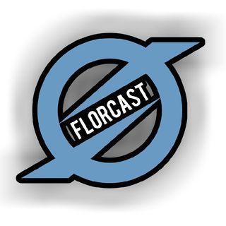 FlorCast #01: Jak Vojta k přestupu přišel...