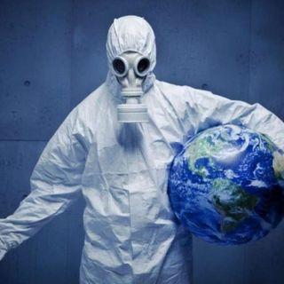 #ravenna La pandemia è battibile!
