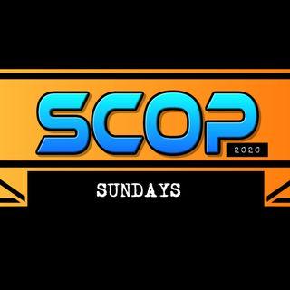SCOP #1: The Best of 2019