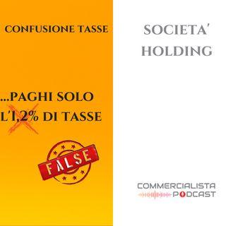 58_Società holding