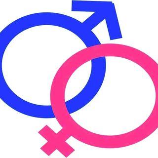 Cápsulas de Salud y Bienestar: Sexualidad sana y segura con la dra. Josefina Casanova