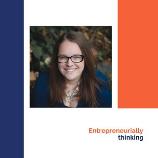 ETHINKSTL-082-Steph Nissen |  Strategy, Influence and Atomic Revenue