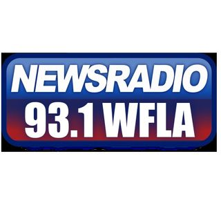 NewsRadio 102.5 WFLA (WFLF-AM)