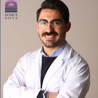 Dottori: Dario Musmeci - SCREENING DERMATOLOGICO