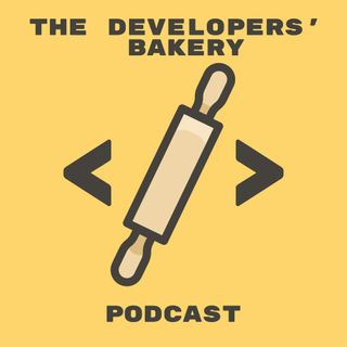The Developers' Bakery