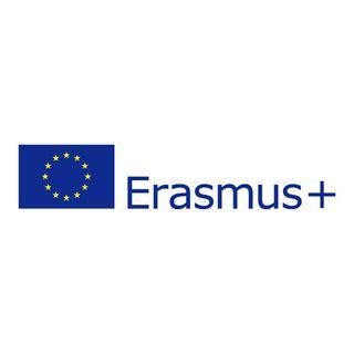 Cosa succedera' agli Erasmus+ dopo la Brexit?