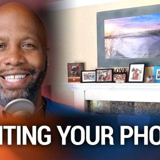 Hands-On Photography 77: How To Print Your Photos