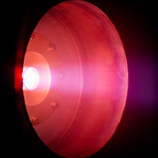 AstronautiCAST 13×34 – Plasmosity