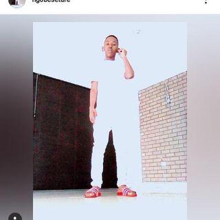 Ngobese-Drip
