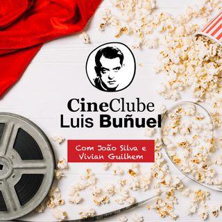 O CINEMA E A TRADICIONAL FAMÍLIA BURGUESA - Cine Clube Luís Buñel - tomada 35