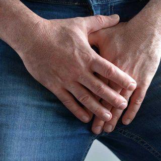 """Niente masturbazione per un mese: la """"No Nut November"""""""