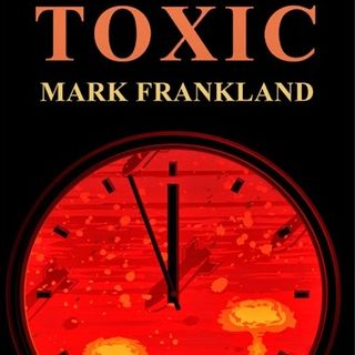 ScotIndyBook 2 - Toxic Chapters 2 & 3