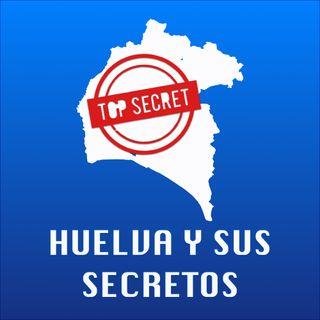 #07 Ruta por la Huelva megalítica y sus yacimientos prehistóricos