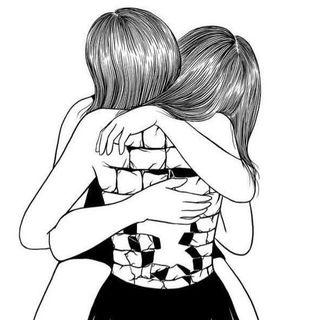 L'importanza dei rapporti d'amicizia per la costruzione della propria identità