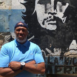 Cigars In Havanna Season Part 1 Episode 10