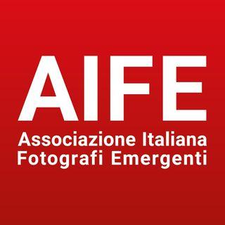 AIFE Podcast di Fotografia