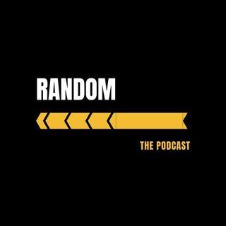 Episodio 5 | Random: The Podcast