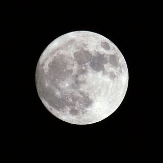 Episode 47 - Hollow Moon