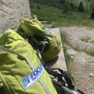 Focus Live # 09 I Materiale ed equipaggiamento: qualche consiglio per preparare al meglio il bagaglio