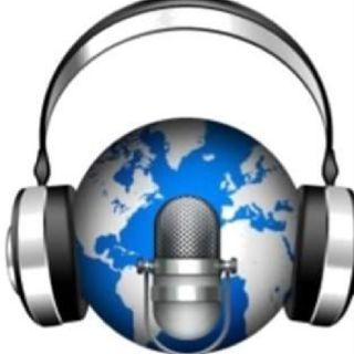 Radio Aretusa Channel