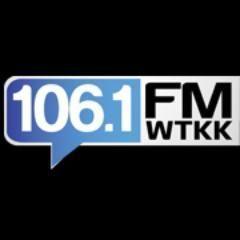 106.1 FM WTKK (WTKK-FM)