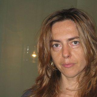Tutto Qui - Giovedì 16 Aprile - Intervista a Chiara Rivetti