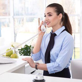 NFON - La tecnologia che migliora la gestione degli alberghi