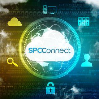 Chmura SPC connect oraz ACT365 do zarządzania alarmami i kontrolą dostępu