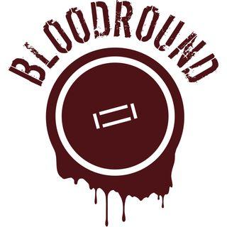 Bloodround