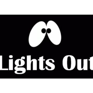 Lights Out Outreach: 619-768-2945