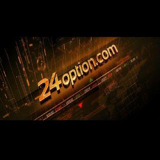 24option opiniones