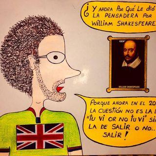 NUESTRO OXÍGENO Caliwood y caricatura - Hugo Suárez Fiat