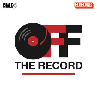 Off The Record: Fleabag, Roblox Concerts, and Looking Ahead