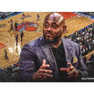 Knicks Steve Stoute talks too much! Houston Astros apology? A-Rod owning Mets?