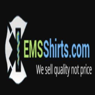 EMS T Shirts
