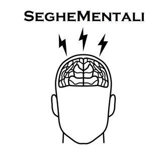 SegheMentali - Introduzione
