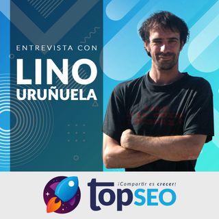 🥇Logs y Análisis de Logs con Lino Uruñuela