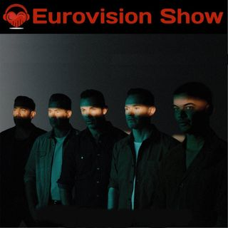 Eurovision Show #098