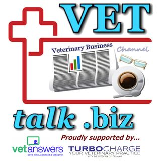 Canberra Vet Success Story - Dr Mark Ethell