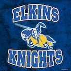 Elkins vs Port Arthur -Memorial Stadium