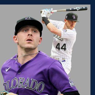 MLB: YANKEES muy serios en conseguir a TREVOR STORY