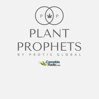 Plant Prophets