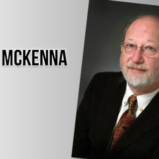 Ayahuasca 101, Tripping Out On Nutmeg, Magic Mushrooms & More With Dennis McKenna.