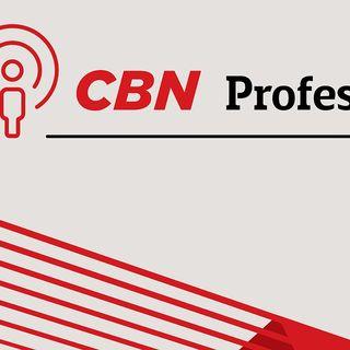 # 65 - Entrevista ao Podcast CBN - Pensar andando e praticar aprendendo