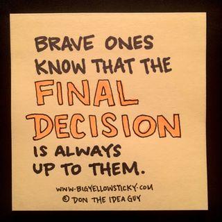 Final Decision : BYS 077